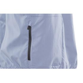 adidas TERREX Agravic Alpha Shield Jacket Men raw steel